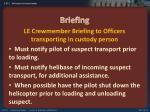 briefing3