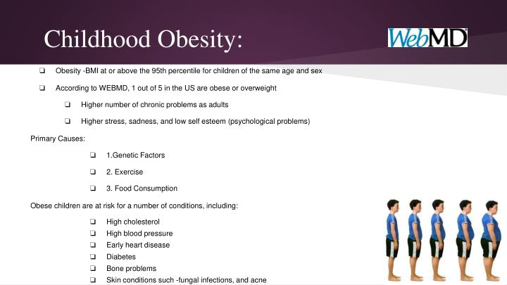 Ppt Obesity Powerpoint Presentation Id1535355