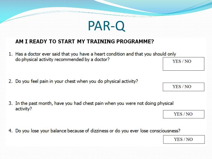 Charmant Physical Education Beispiel Papier Fotos - Bilder für das ...