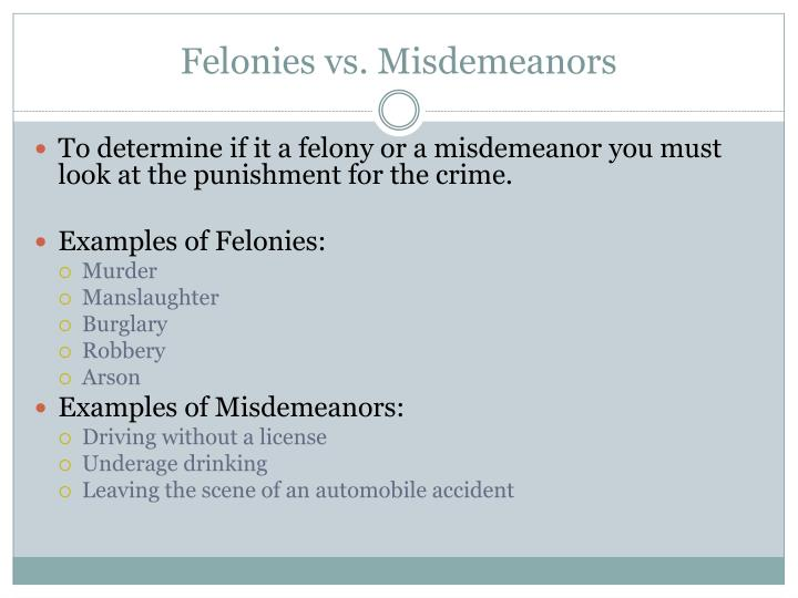 ppt - criminal law powerpoint presentation - id:1536198