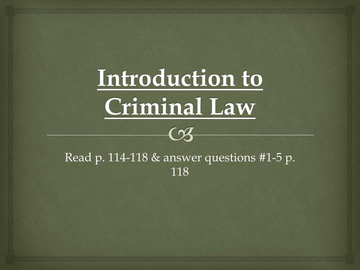 an introduction to the issue of internet crime Identity theft, internet scams, and cyberstalking are all types of internet crimes these internet crimes may involve asking the victim to illegally reship merchandise to overseas locations, make fraudulent wire transfers, or advertise non-existent merchandise for sale on behalf of a third party.