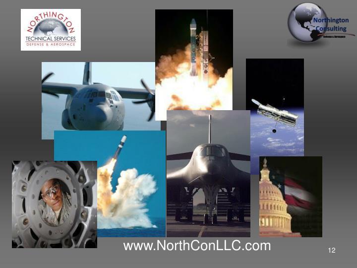 www.NorthConLLC.com