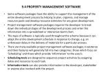 9 4 property management software