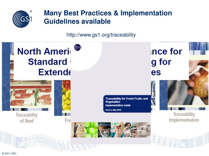 healthy eating guidelines australia summary