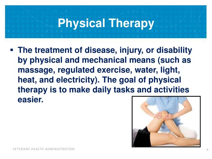 a general overview of physical disabilities Disability doesn't mean unable, and it isn't a sickness most people with disabilities can - and do - work, play, learn, and enjoy full, healthy lives mobility aids and assistive devices can make daily tasks easier.