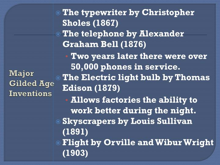 the panics and depressions of 1873 and 1893 during the gilded age The banking panic of 1893 was unique among pre-world war i financial disturbances: its origin was in the interior, primarily in the transappalachian west rather it therefore bears a closer resemblance to the banking panics of the great depression than it does to the banking disturbances of 1873, 1884.
