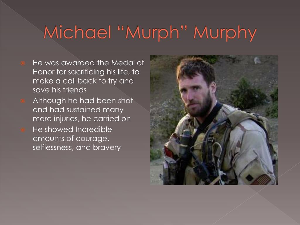PPT - Operation Redwings PowerPoint Presentation - ID:1537625