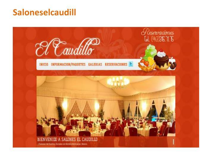 Saloneselcaudill