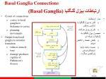 basal ganglia1