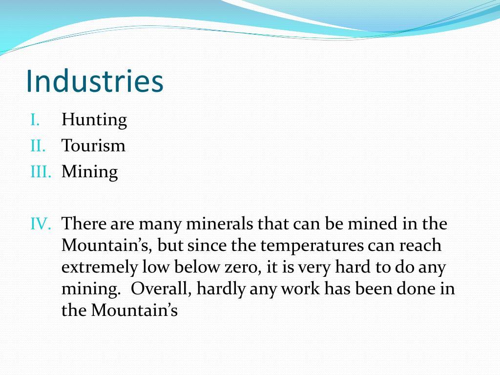 Innuitian mountains mining bitcoins bet online sports uk