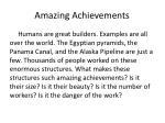 amazing achievements1