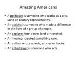 amazing americans2