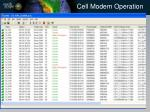 cell modem operation1