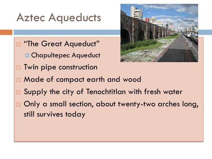 Ppt Aztec Architecture Powerpoint Presentation Id 1541583