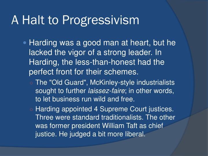 william taft lack progressivism 328 chapter 9 main ideamain idea terms & names one american's story progressivism under taft •gifford pinchot •william howard taft •payne-aldrich tariff.