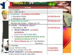 fran ais 2 le 8 9 mars 2012