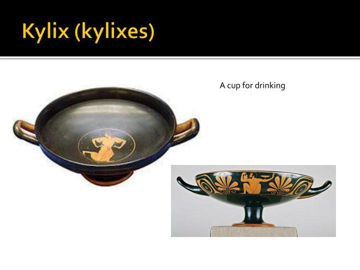 Kylix