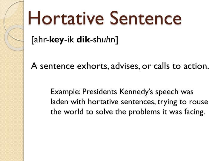 Loose/cumulative sentence ppt video online download.