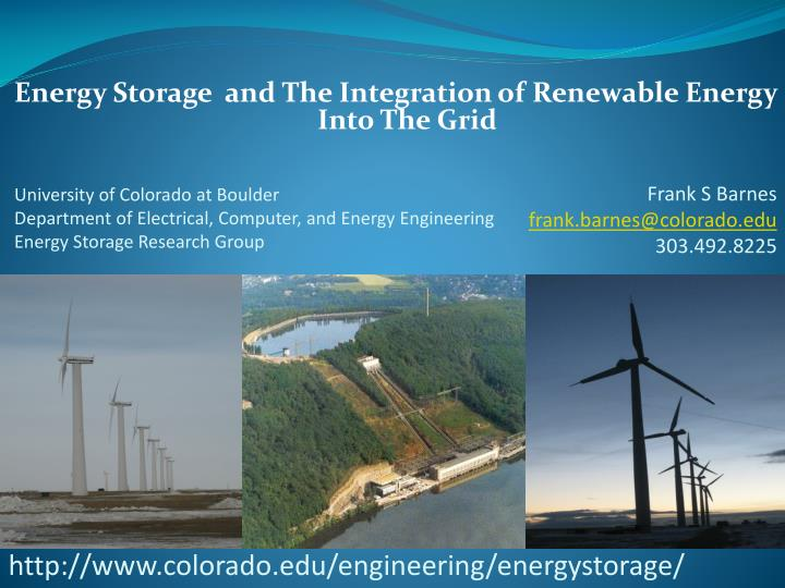 thesis renewable energy sources Research paper of renewable energy sources what are the differences between renewable and nonrenewable energy and should renewable energy be promoted i thesis.