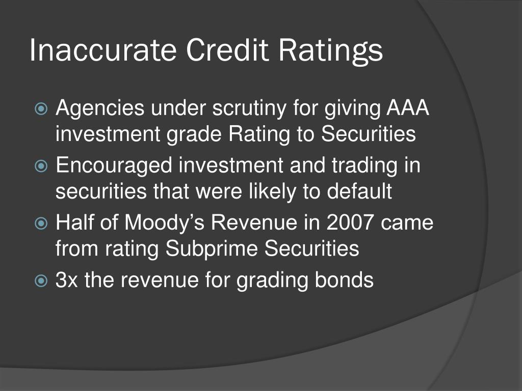 Marketaxess Takes Bond Trading Modernisation To Private Banks: 2008 Economic Crisis PowerPoint Presentation, Free