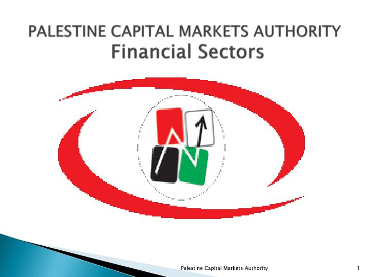 markets and financial institutions sukuk