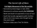 the secret life of bees5