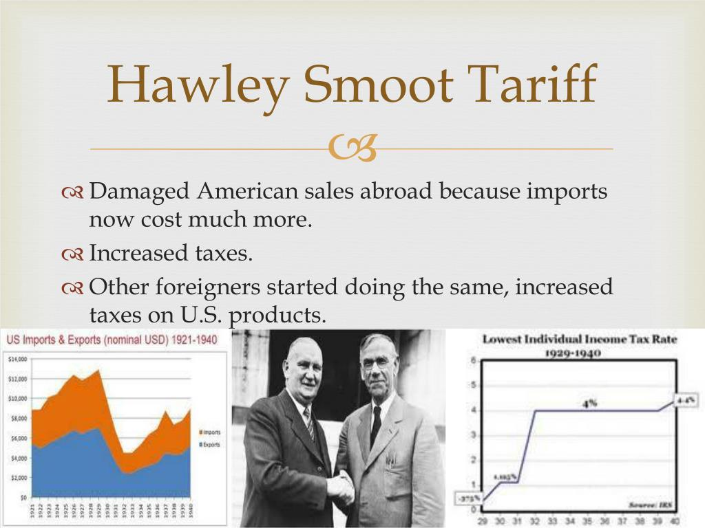 PPT - The Great Depression Hoover vs. Roosevelt PowerPoint ...  Installment Plan Great Depression