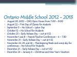 ontario middle school 2012 2013107