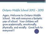 ontario middle school 2012 2013109