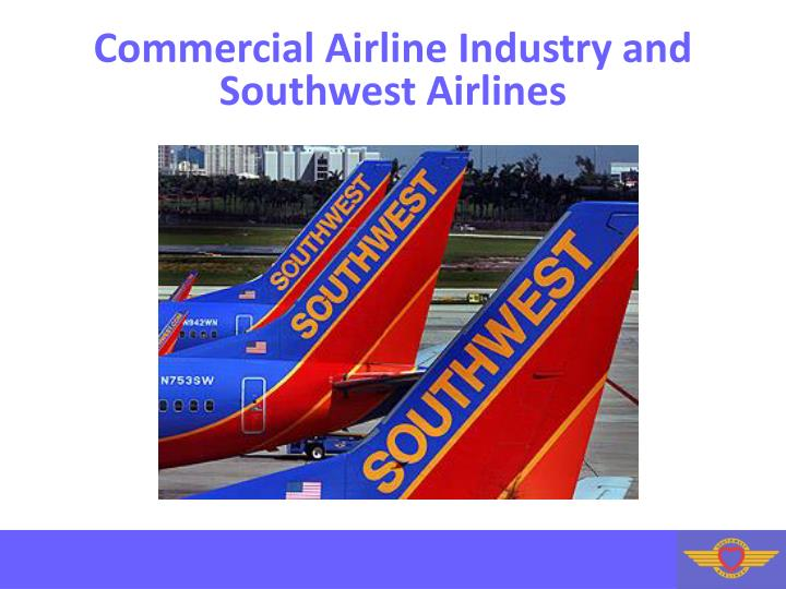 a company background and business model in southwest airlines inc
