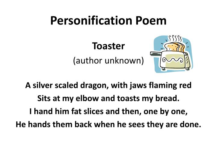 cwood eng 102 d 12 poetry