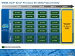 ww05 intel xeon processor e5 2400 product family