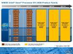 ww05 intel xeon processor e5 2600 product family