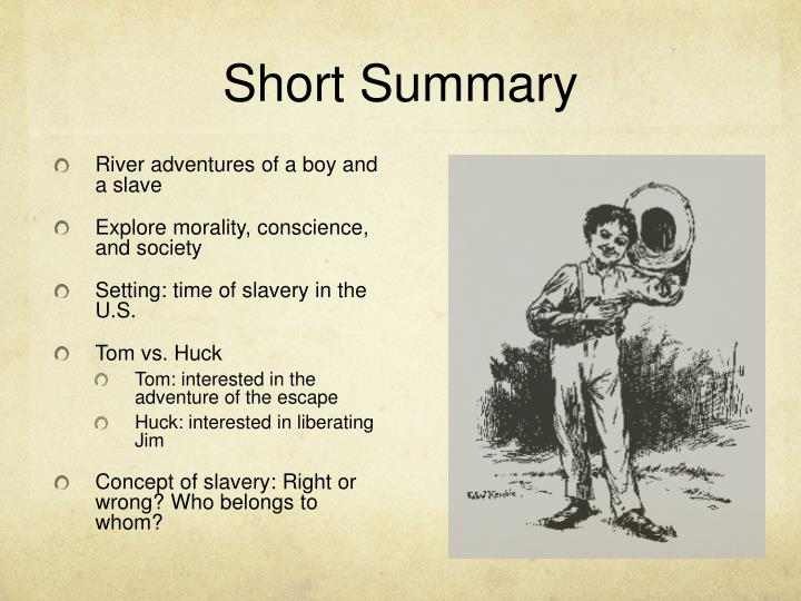 an analysis of the concept of superstition in the adventures of huckleberry finn by mark twain In this lesson, we will continue our exploration of mark twain's most acclaimed work, the adventures of huckleberry finn, through an analysis of plot, characters, and theme.