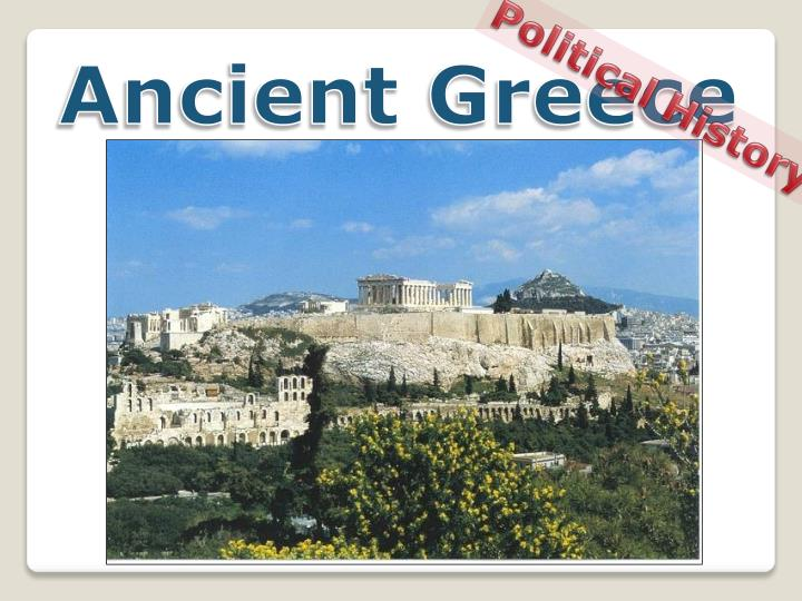 ancient greece the roots of democracy Ancient greek democracy contents demokratia and the demos although this athenian democracy would survive for only two centuries, cleisthenes' invention was one of ancient greece's most enduring contributions to the modern world.