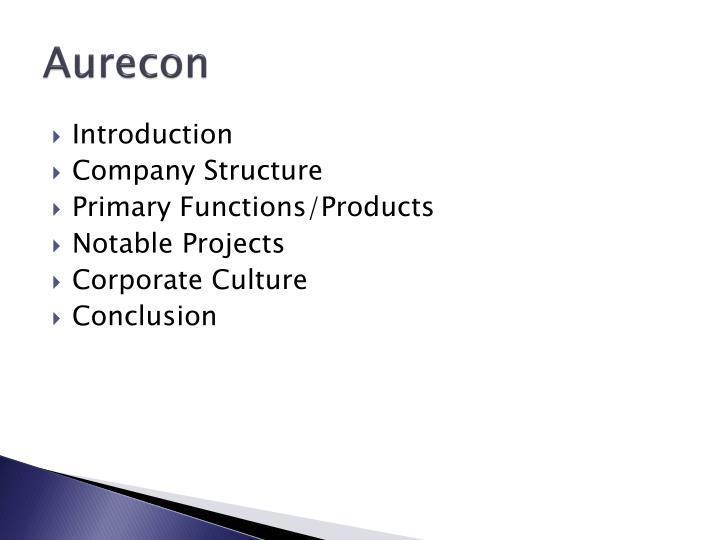 Aurecon1