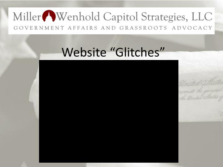 """Website """""""