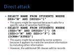 direct attack1
