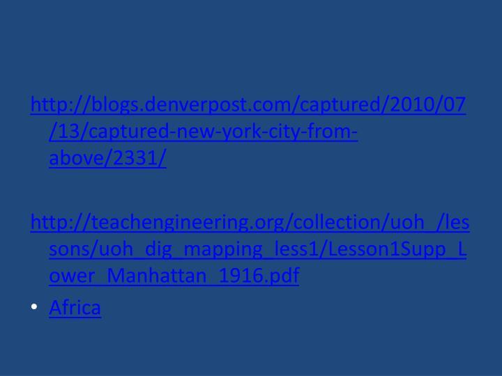 http://blogs.denverpost.com/captured/2010/07/13/captured-new-york-city-from-above/2331/