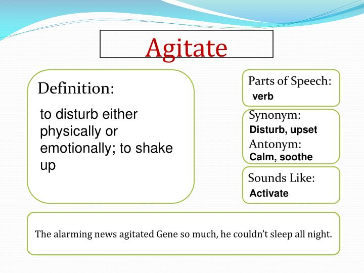 definitions of the parts of the Word classes (or parts of speech) all words belong to categories called word classes (or parts of speech) according to the part they play in a sentence the main word classes in english are listed below.
