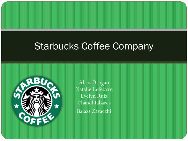 competitor of starbucks essay Essay, case study, textbook solution  first of all i will explain the external environment of starbucks using pestel analysis, porters five forces analysis and competitor analysis next will be an analysis of starbucks  competitors pricing competitive pricing from competitors can start a price war for.