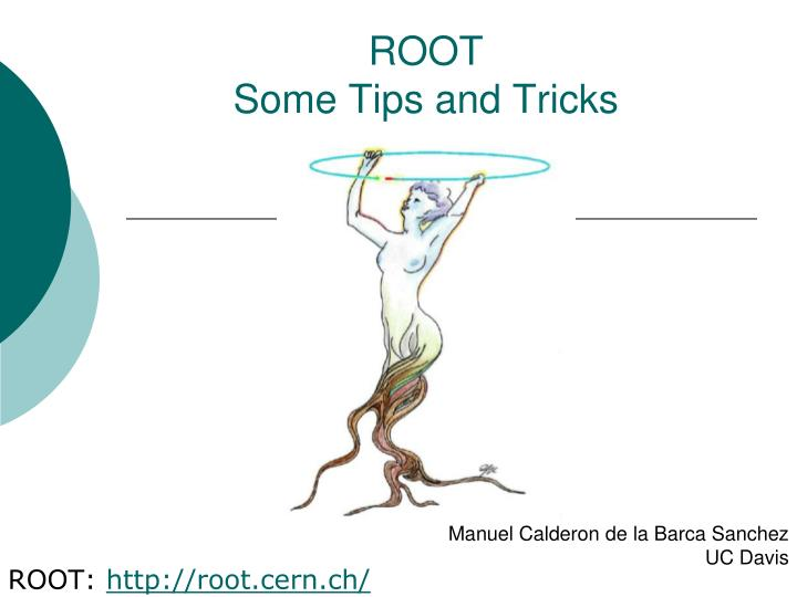 how to download root cern