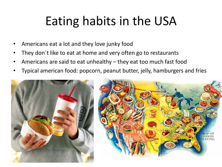 proposal to reduce unhealthy eating habit Purpose of the study the purpose of this study is to reduce the unhealthy eating habits among mun students through investigating the reasons that lead to unhealthy eating habits and showing the harms that are caused by unhealthy diets to make students aware of their food and health choices.