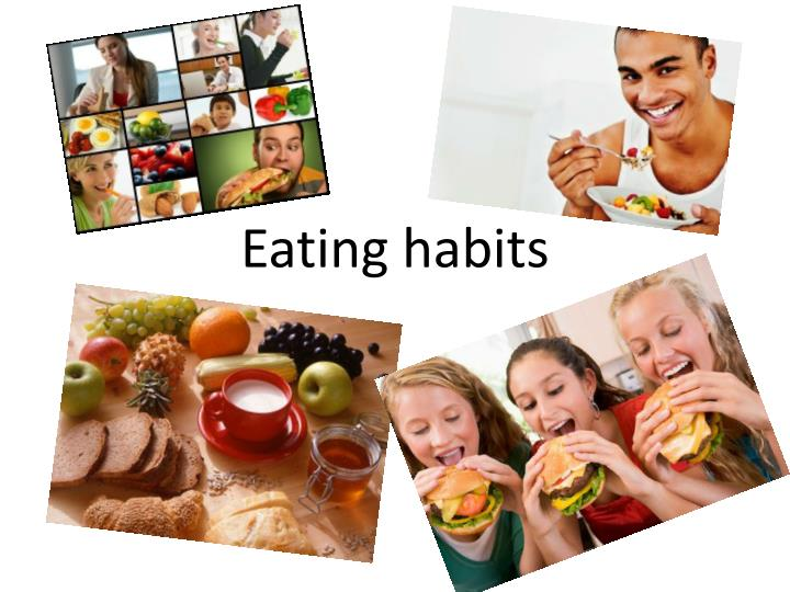 food and eating essay If you are looking for website with free example essays, sample term papers, research paper examples, dissertations – good example papers is the best place for you we collected free essay papers, research papers and term papers on the most popular and interesting topics.
