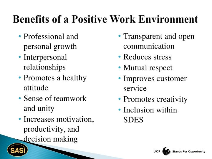 benefits and challenges of working in teams with respect to team communication essay Introduction working as part of a team is  discussing the importance of teamwork in nursing  a nurse must work cooperatively within teams and respect.