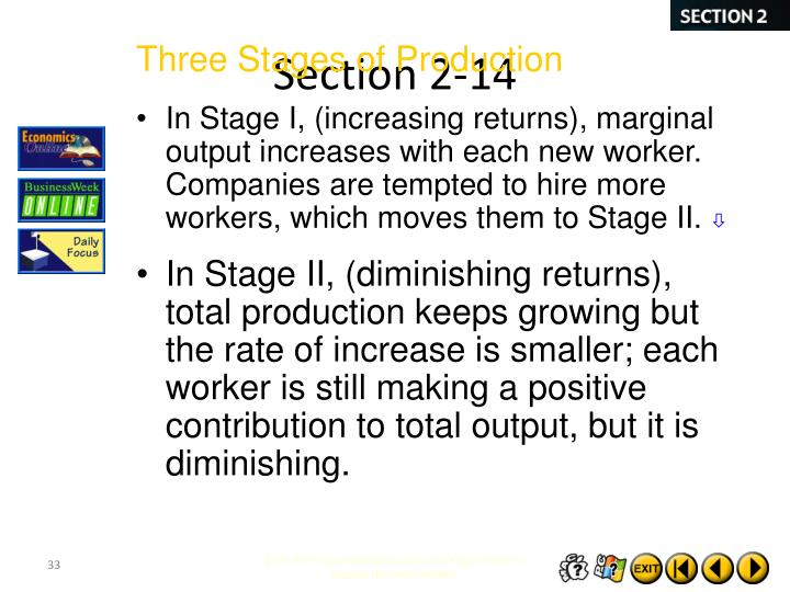 Section 2-14