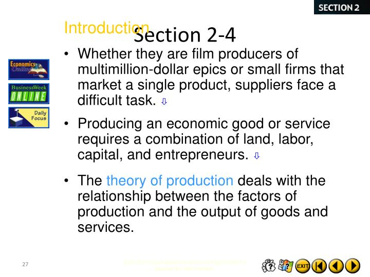 Section 2-4
