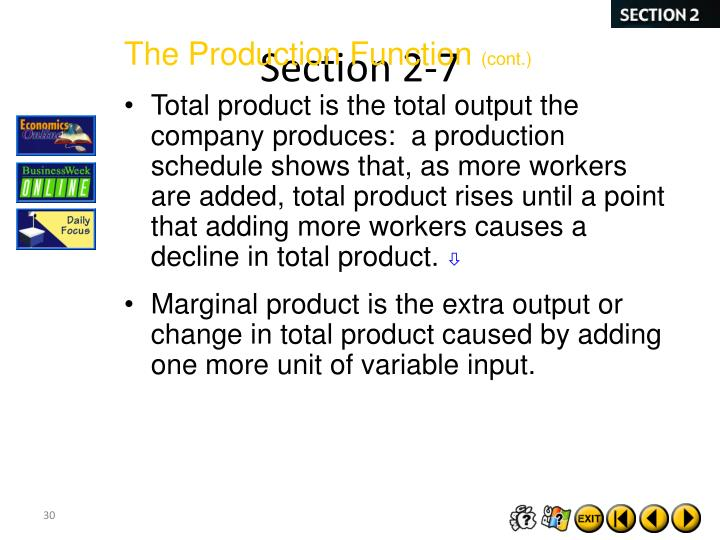 Section 2-7