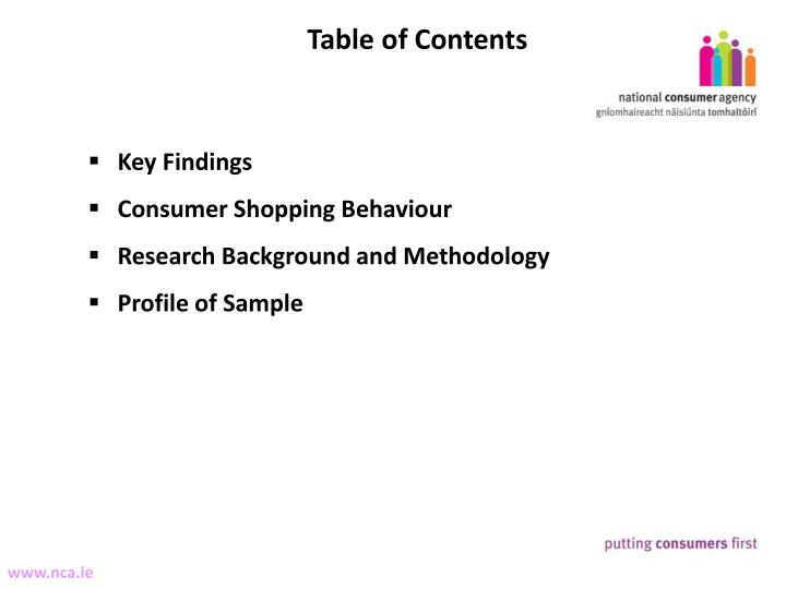 shopping behavior theoretical approach of store atmosphere marketing essay Key sources store atmosphere: an environmental approach by donovan & rossiter: mehrabian- russell model approach/avoidance behavior rationale most important atmospheric factors to focus on how these factors affect the consumer changes in shopping behavior: purchase intention.
