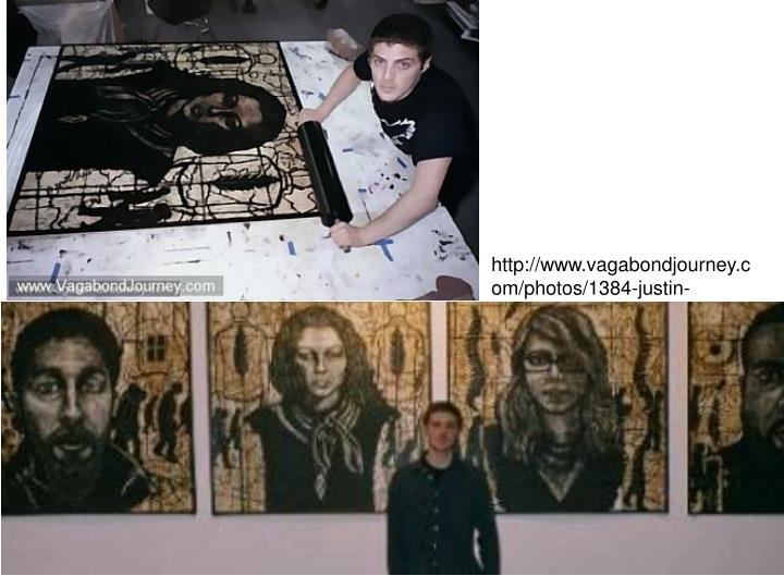http://www.vagabondjourney.com/photos/1384-justin-catania-woodblock-print-artist.jpg